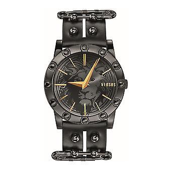 Versus SF7060014 Formentera Women's Watch