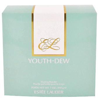 Youth Dew Dusting Powder By Estee Lauder   458904 207 ml
