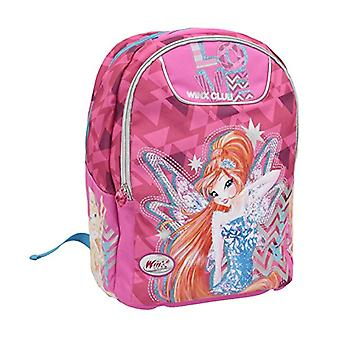 Precious Wishes WN935000 Winx Backpack - 2017/18 Collection