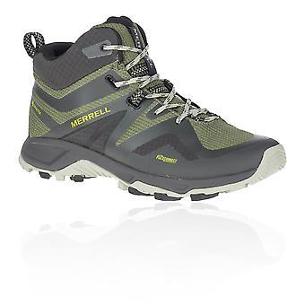 Merrell MQM Flex 2 Mid GORE-TEX Walking Boots - AW20