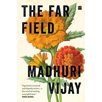 The Far Field by Vijay & Madhuri