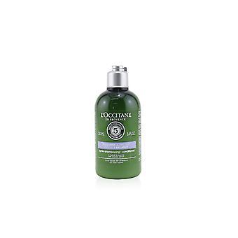 Aromachologie gentle & balance conditioner (all hair types) 247529 250ml/8.4oz