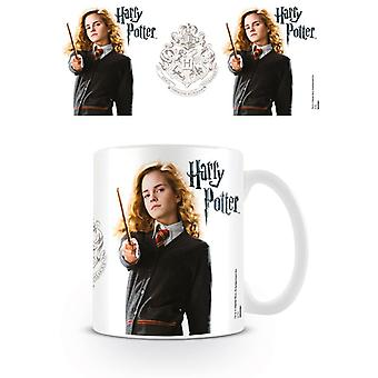 Harry Potter Hermione Granger Caneca