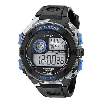 Miesten's Watch Timex TW4B00300 (50 mm)