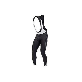 Altura Night Vision Thermal Bib Tights