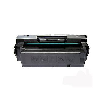RudyTwos ersättning för tonerkassett från Xerox 113R00296 svart kompatibel med P8e
