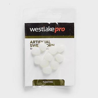 Westlake Corn Nite Glow Floating 10Pc Natural