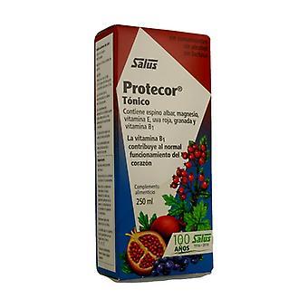 Protector tonic siroop 250 ml