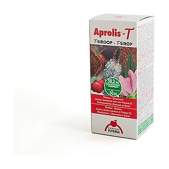 Aprolis Cough Syrup 180 ml