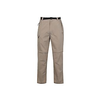 Karrimor Aspen Zip Off Trousers Mens