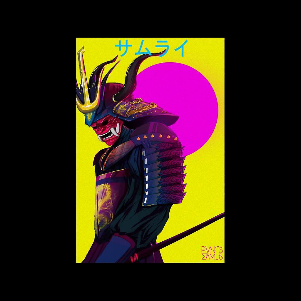 300 Inmortal Masked Warrior Men's Varsity Jacket