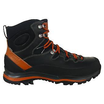 Aku Alterra FG Gtx 401052 trekking toute l'année chaussures pour hommes