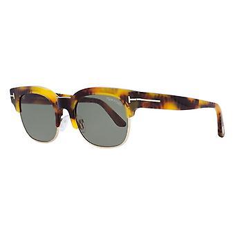 Óculos de Sol Unissex Tom Ford TF597-55N (ø 53 mm)