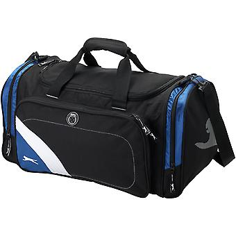 Slazenger Wembley Sports Bag