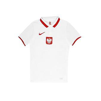 Nike Polska Breathe Home CD0722100 universal kesä miesten t-paita