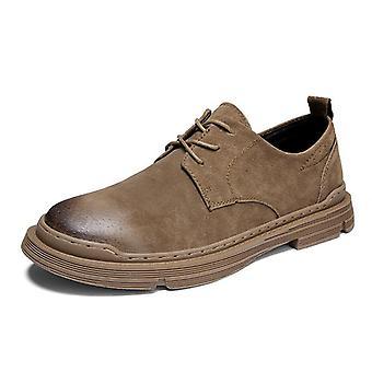 Mickcara męskie buty oxford 9808