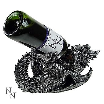 Nemesis nyt - guzzlers - lohikäärme 32cm
