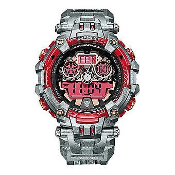 Unisex Watch Transformers Hot Rod TF001