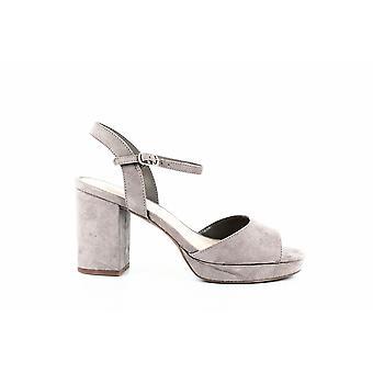 Bar III | Callista Platform Sandalet