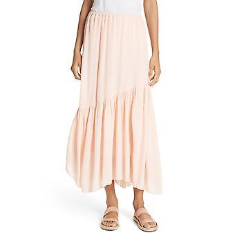 Joie | Hiwalani B Textured Maxi Skirt