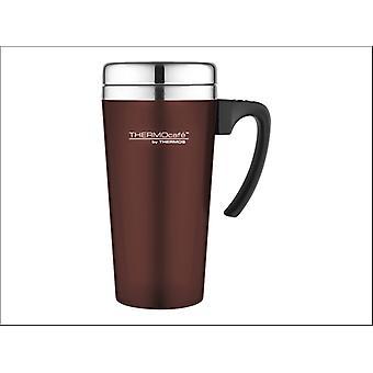 Thermos Thermocafe Travel Mug Paprika 0.42L 170829