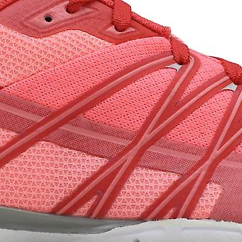 The North Face Litewave Ampere Nean Peach/Trpical Coral NF00CXU1HDW Women's