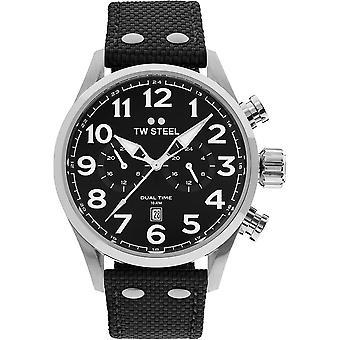 TW Steel Men's Uhr VS8