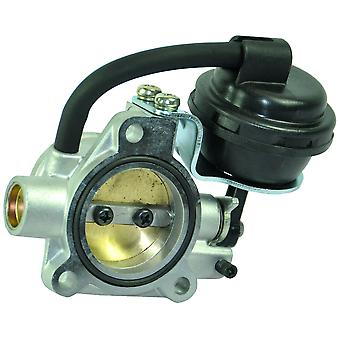 Supercharger Bypass Shutoff Valve For Mini Cooper S R52, R53 (Only Cooper S Models) 11617568423
