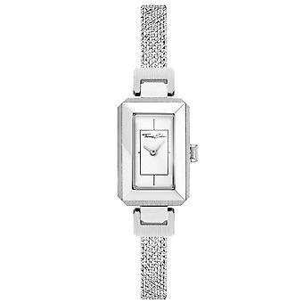 Orologio da donna Thomas Sabo WA0330-201-202-23x15,5mm, Quarzo, 23mm, 3ATM