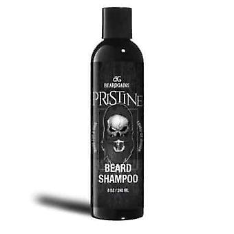 Pristine Beard Shampoo