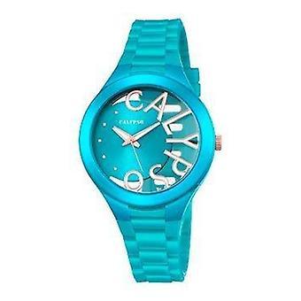 Calypso watch k5678/4