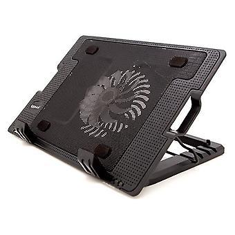 "Cooling Base for a Laptop iggual RP1V17 17"""
