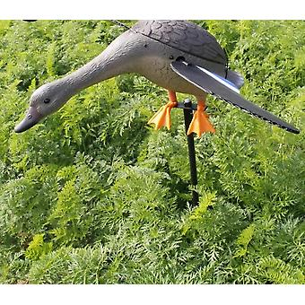 Duck Hunting Decoy Items