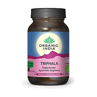 Triphala 90 capsules