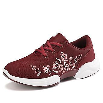 Mickcara women's txas2062 sneakers