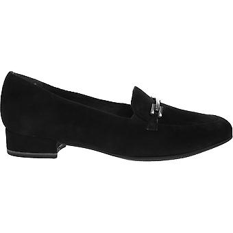 Tamaris 112420426 universal all year women shoes