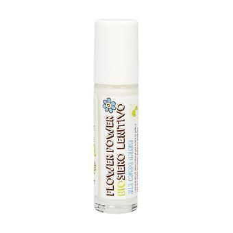 """""""Flower Power"""" soothing serum (after shaving and epilation) 10 ml"""