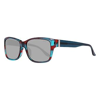 Ladies'Sunglasses Elle EL14827-56TU (ø 56 mm)