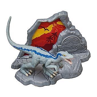 Jurassic Fallen Kingdom DecoSet