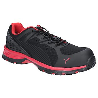 Puma fuse motion 2.0 safety shoes mens