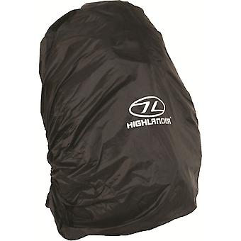 Highlander Lightweight Waterproof Bergan 20-30L Backpack Cover