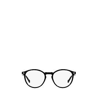 Vogue VO5367 sorte kvindelige briller