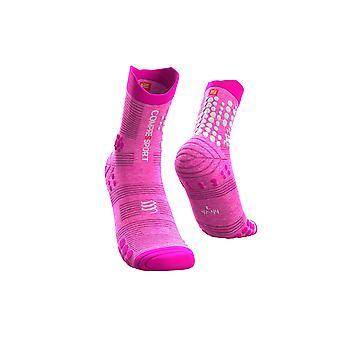 Compressport Pro Racing Socks V3.0 Trail