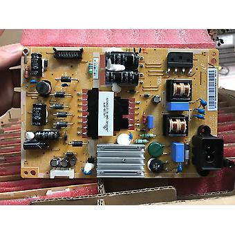 Good Quality Board  L32sf_dsm Pslf770s05a Bn44-00605a = Bn44-00608a =