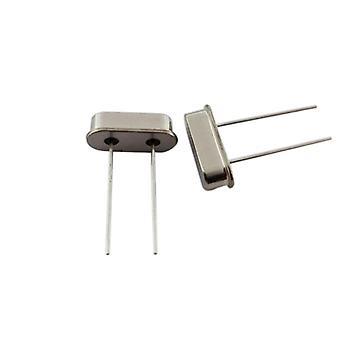 Resistor Kit Assorted Kit