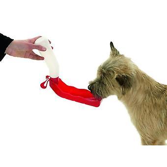 Karlie Flamingo Sprue Portatil (Dogs , Bowls, Feeders & Water Dispensers)