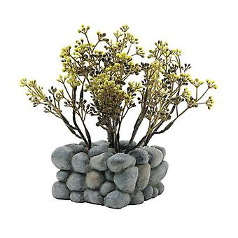 Fluval FLUVAL CHI BASE PARA PIEDRAS Y PLANTAS (kalat, koristelu, artificitial kasvit)