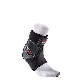 McDavid Sports 4197 Bio-Logix Level 3+ Maximum Protection Ankle Support Brace