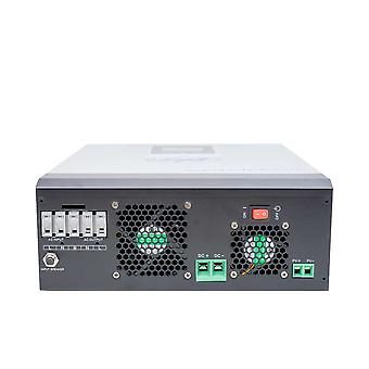Solar Inverter PNI GreenHouse SC1800B 3KW 24V 60A MPPT Off Grid Hybrid Sinus Pure