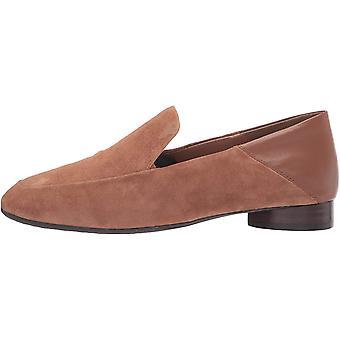 Aérosols McKenna Loafer Flat Femmes